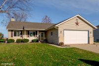 Home for sale: 1317 Whitetail Ln., Sandwich, IL 60548