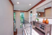 Home for sale: 29 Edgewood Way, San Rafael, CA 94901