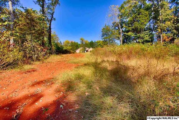 110 Deer Run Ln., Harvest, AL 35749 Photo 17