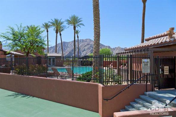 52185 Rosewood Ln., La Quinta, CA 92253 Photo 22