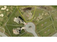 Home for sale: 812 Willich Ct., Lagrange, OH 44050