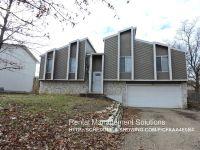 Home for sale: 2949 S.W. Tutbury Town Rd., Topeka, KS 66614