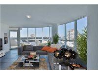 Home for sale: 6301 Collins Ave., Miami Beach, FL 33141
