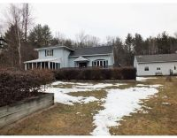 Home for sale: 1553 Route 2 E., Charlemont, MA 01339