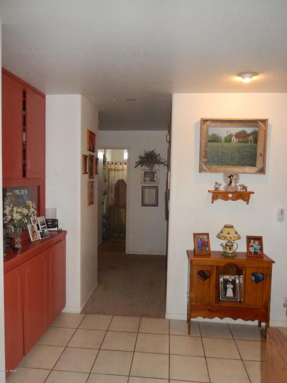 448 N. Butler Dr., Springerville, AZ 85938 Photo 14