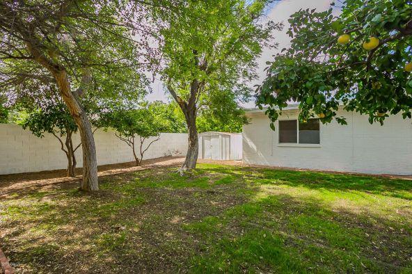 4065 E. Cholla St., Phoenix, AZ 85028 Photo 24