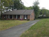 Home for sale: 4703 Fairheath Rd., Charlotte, NC 28210