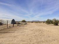 Home for sale: 2322 S. 343rd Avenue, Tonopah, AZ 85354