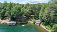 Home for sale: 6 Piney, Lakemont, GA 30552