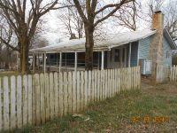 Home for sale: 129 Polk 170, Mena, AR 71953