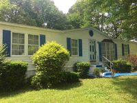 Home for sale: 1509 Little Ave., Paducah, KY 42003