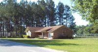 Home for sale: 134 Kerrison St., Varnville, SC 29944