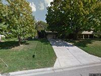 Home for sale: 78th, Prairie Village, KS 66208