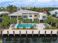 Home for sale: 109 S. Gordon Rd., Fort Lauderdale, FL 33301