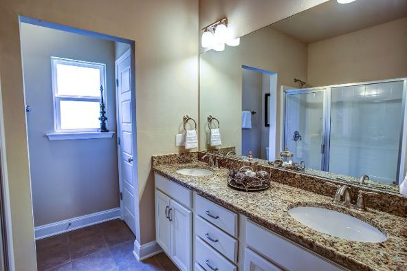 6892 Spaniel Dr., Spanish Fort, AL 36527 Photo 14