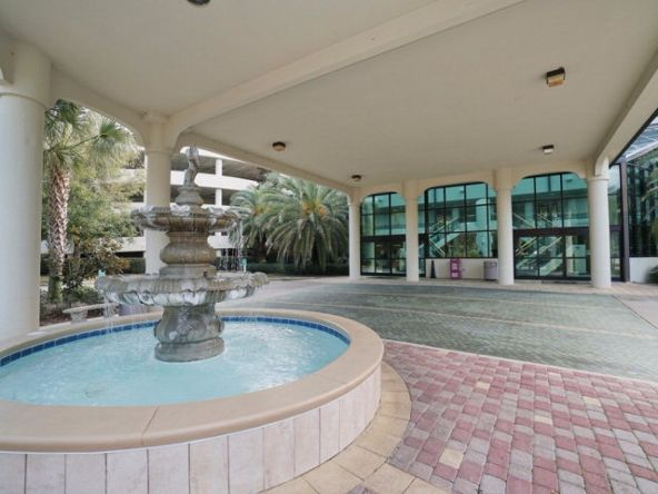 27580 Canal Rd., Orange Beach, AL 36561 Photo 43