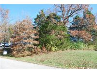Home for sale: 0 Fairway Dr. North-Lot 215, Foristell, MO 63348