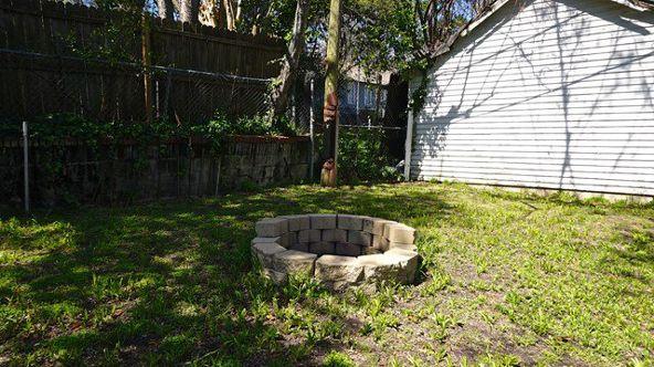 1709 17th St., Columbus, GA 31901 Photo 43