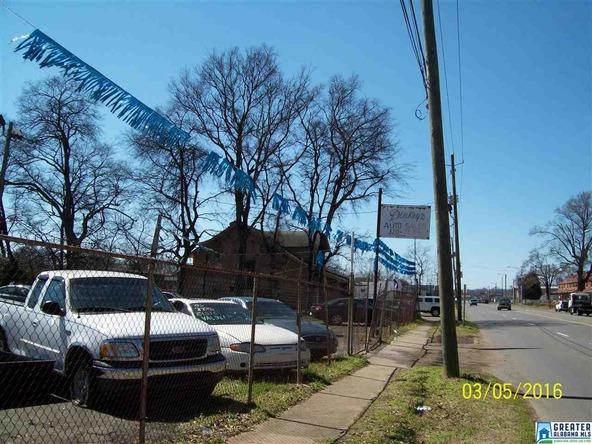 135 3rd Ave., Birmingham, AL 35204 Photo 3