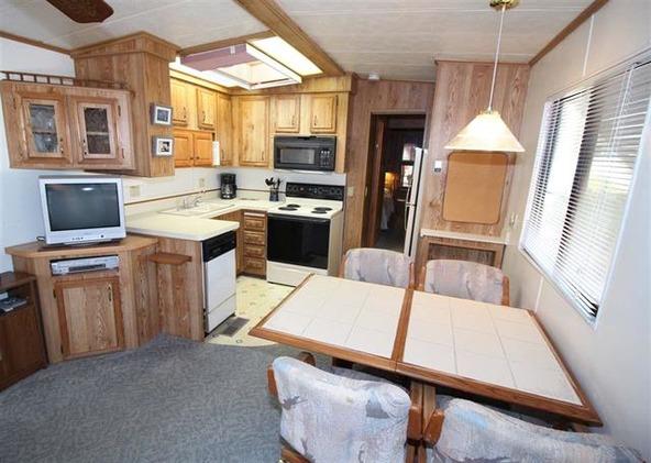 5707 E. 32nd St., Yuma, AZ 85365 Photo 8