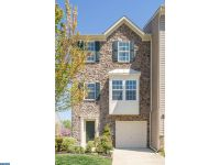 Home for sale: 11 Shoemaker Dr., Swedesboro, NJ 08085