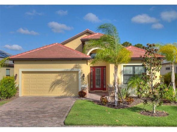 7905 Rio Bella Pl., University Park, FL 34201 Photo 1