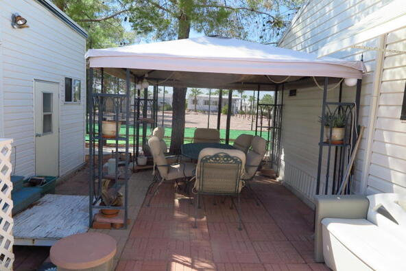 3710 S. Goldfield Rd., # 290, Apache Junction, AZ 85119 Photo 89