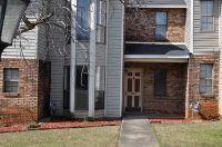 Home for sale: 5402 Centerbrook Dr., Anniston, AL 36206