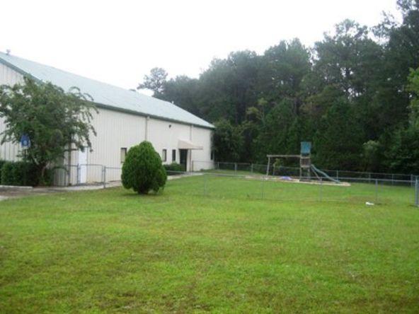 700 Dunlap Rd., Milledgeville, GA 31061 Photo 23