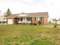 Home for sale: 152 Glendale Dr., Cadiz, KY 42211