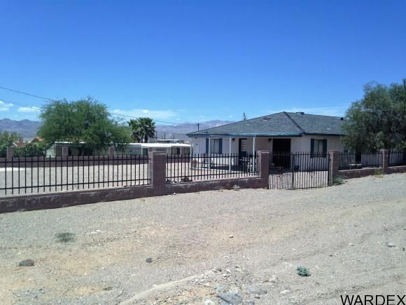 3186 Locust Blvd., Bullhead City, AZ 86429 Photo 12