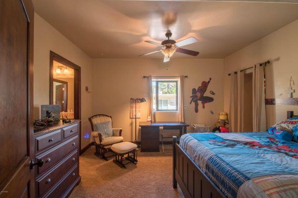 902 W. El Camino Dr., Phoenix, AZ 85021 Photo 19