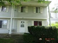 Home for sale: 414 Devonshire Ct., Bolingbrook, IL 60440