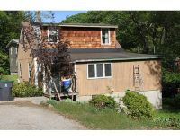 Home for sale: 17 Sunshine Ave., Natick, MA 01760