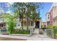 Home for sale: 566 Van Cortlandt Park Avenue, Yonkers, NY 10705