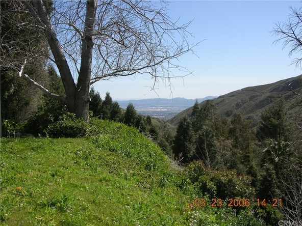 2853 Old Waterman Canyon Rd., San Bernardino, CA 92404 Photo 34
