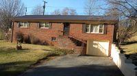 Home for sale: 1174 Thru St., Cedar Bluff, VA 24609