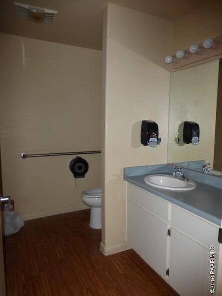 1055 Ruth St. Suites #3, Prescott, AZ 86301 Photo 25