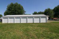 Home for sale: 915 Railroad St., Kellogg, IA 50135