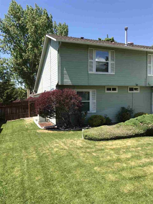 5348 N. Turret Way, Boise, ID 83703 Photo 17