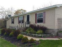 Home for sale: 6248 Corwin Station, Newfane, NY 14108