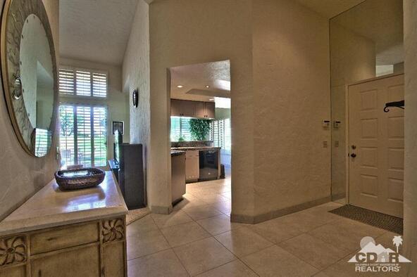 54398 Oak Tree, La Quinta, CA 92253 Photo 29