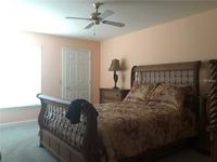 Home for sale: 1485 Farrindon Cir., Lake Mary, FL 32746