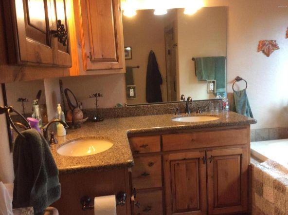 3398 County 4 Rd., Vernon, AZ 85940 Photo 23