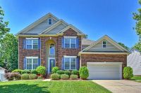 Home for sale: 14615 Bridle Trace Ln., Pineville, NC 28134