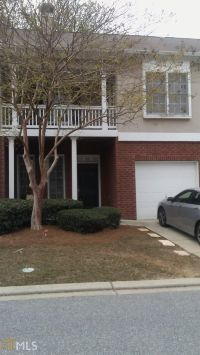 Home for sale: 4744 Longcourt Dr., Atlanta, GA 30339