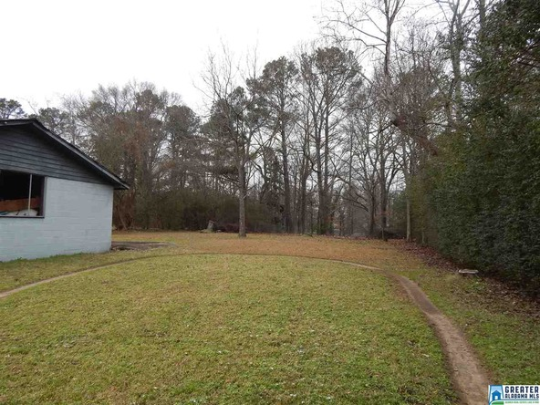 216 4th Way, Pleasant Grove, AL 35127 Photo 31