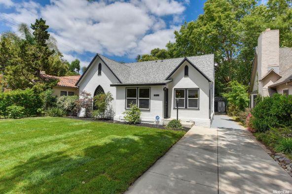 3011 10th Avenue, Sacramento, CA 95817 Photo 35