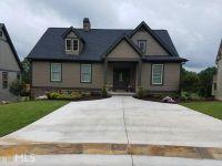 Home for sale: 162 Timber Ridge Dr., Toccoa, GA 30577