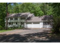 Home for sale: 124 Waterville Rd., Farmington, CT 06032